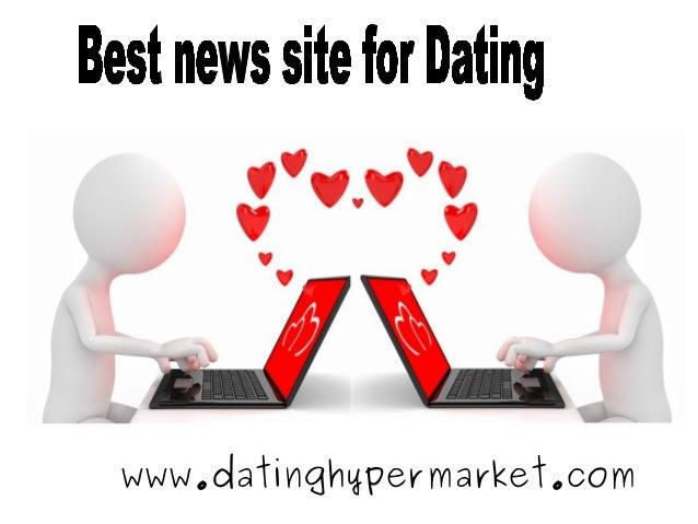 north new portland dating site Bikerkisscom is the first and largest biker dating site for biker singles, biker girls, biker boys, biker woman, biker guys.