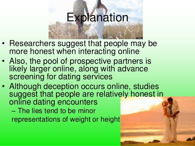 extramarital internet dating Considering online dating, but don't know where to start see this guide to compare the various free & paid sites, and find out what's right for you.