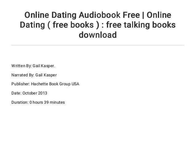 Usa online dating besplatno