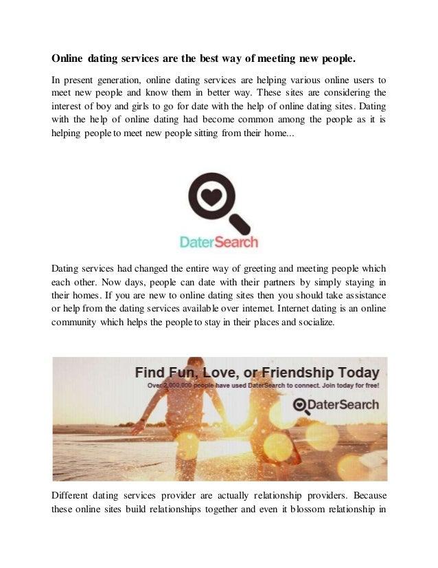 Gratis online dating sites in Mumbai