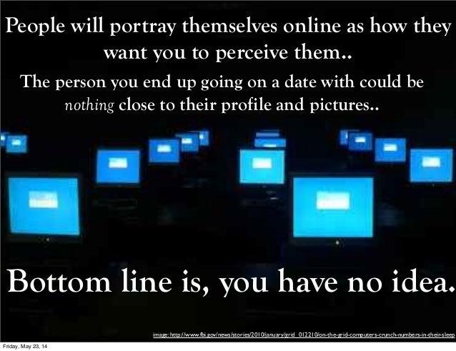 Filmkritik online dating
