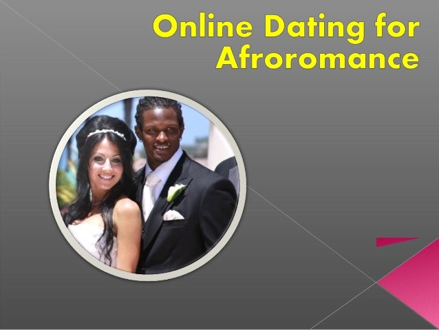 Organic dating uk