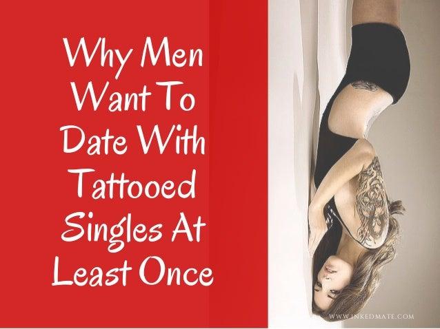 Advocaat dating sites UK