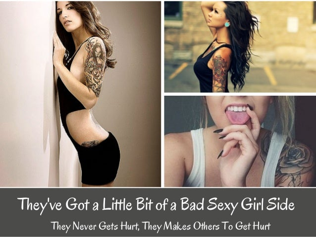 Tattooed and pierced dating sites