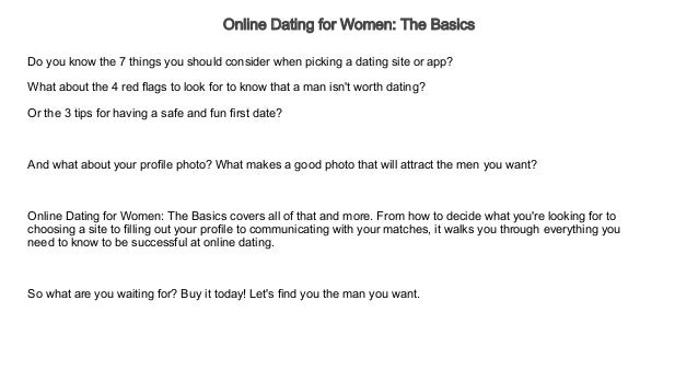 Free search dating profiles by email