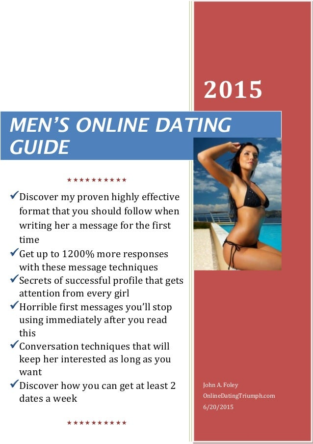 Online dating messages stop, guys playing with dick