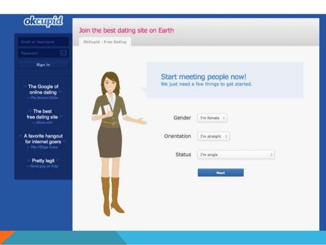 Paumgarten online dating