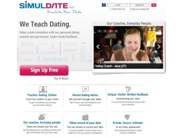 Internet insider dating download
