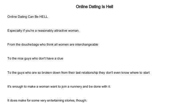 dating ilman kuljettajan lisenssiä