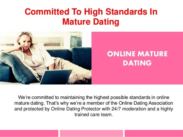 north oxford mature personals Meet senior singles in north oxford, massachusetts online & connect in the chat rooms dhu is a 100% free dating site for senior dating in north oxford.