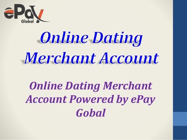 Global online dating