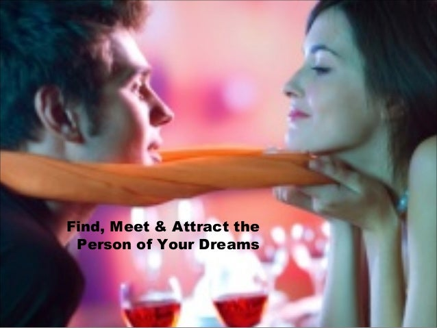 beste gratis Dating Sites Asia