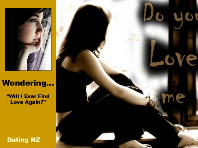 Nieuw-Zeeland dating agency Dating Gibson logos