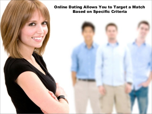 100 Free Online Black Dating Sites