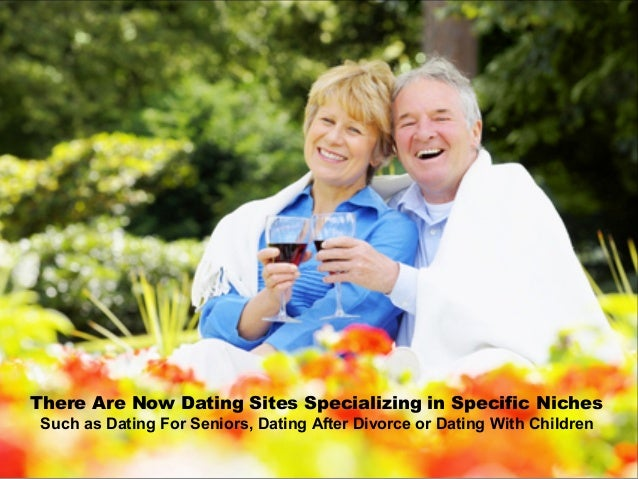 Online dating site new zealand
