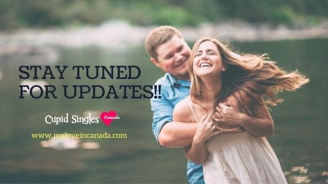 Online dating portaler