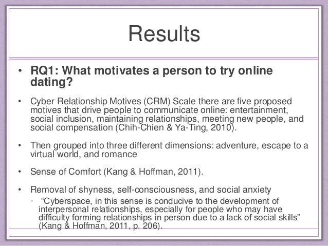 Online-dating-sites person