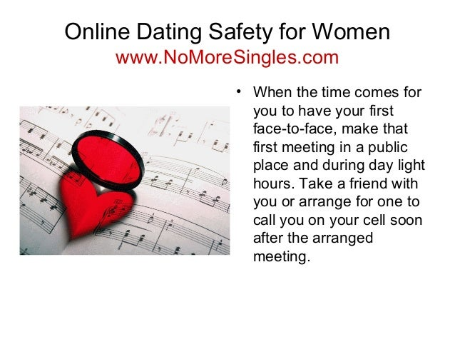 kent state dating site