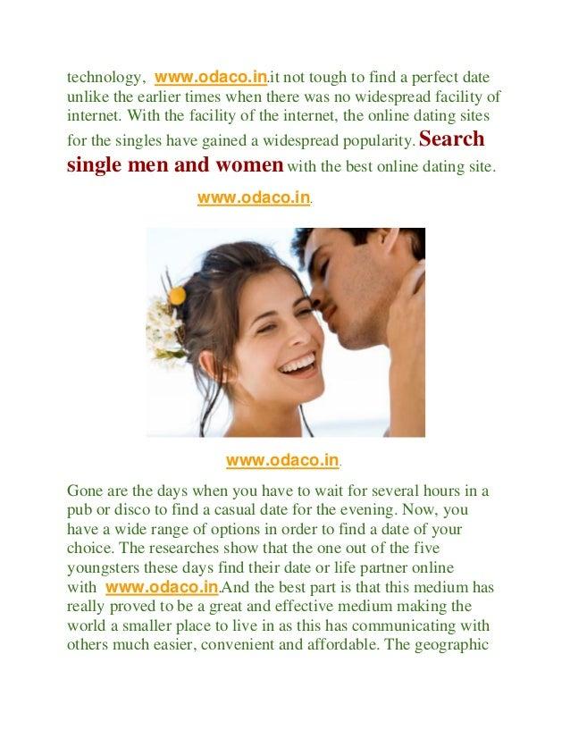 rich men online dating sites