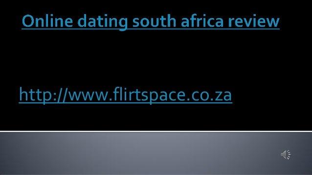 hvor å opphøre får daterer annonser