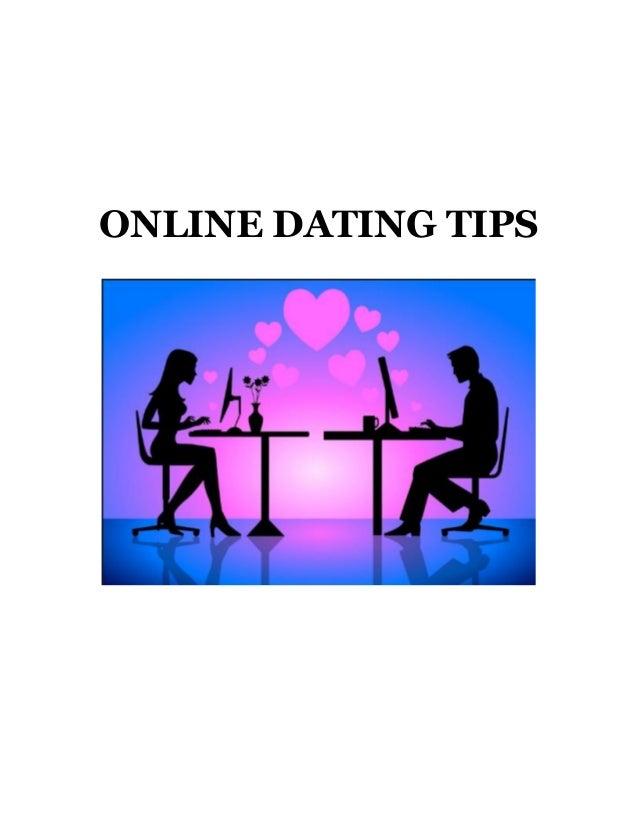 Internet dating vihjeitä 25-vuotias nainen dating 17-vuotias poika