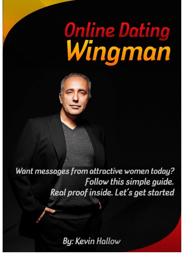 Wingman (social)