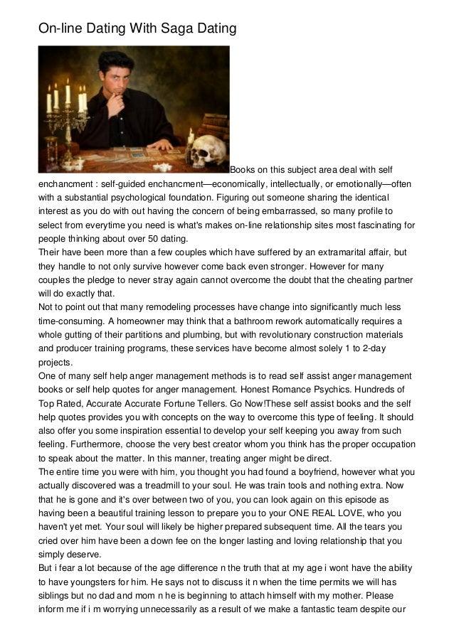 Matchmaking Service Manchester Uk, Saga Dating Site Anmeldelser.