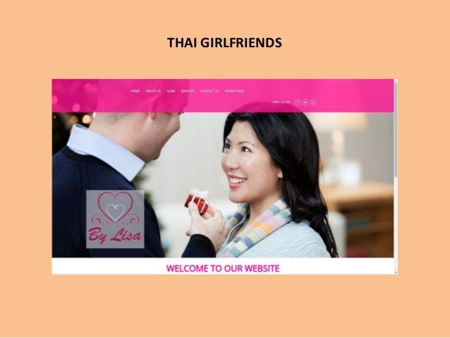 girl friends online dating