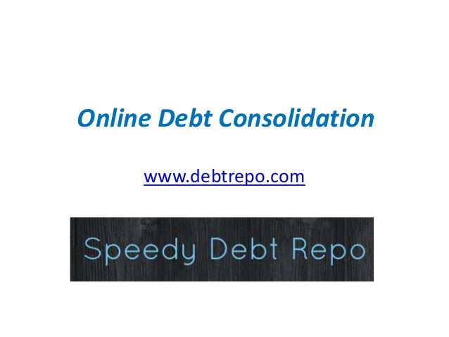 Online Debt Consolidation  Wwwbtrepom. Premise Liability Attorney P0141 Honda Civic. Personal Injury Lawyers In Texas. Austin Tx Traffic Accidents What Is New York. Drug Programs In Schools Chicago Area Movers. Dui Lawyer Virginia Beach Plumbers In Katy Tx. Electric Motor For Garage Door. Culinary Schools In Boston What Is Live Chat. Information Security Companies