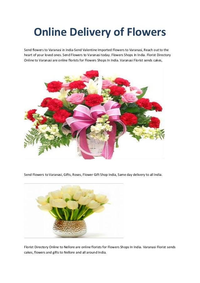 Chocolates To Delhi Wedding Flowers Sweets To Delhi