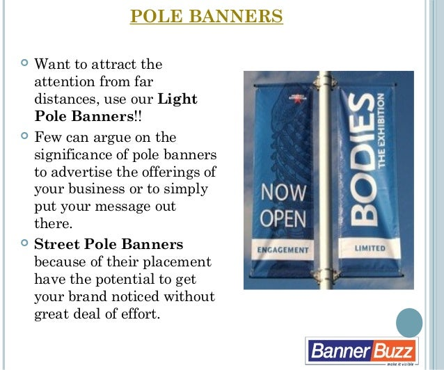 Online Design Custom Vinyl Banners Signs BannerBuzz - Custom vinyl signs online