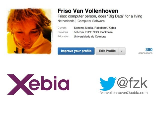 @fzkfvanvollenhoven@xebia.com