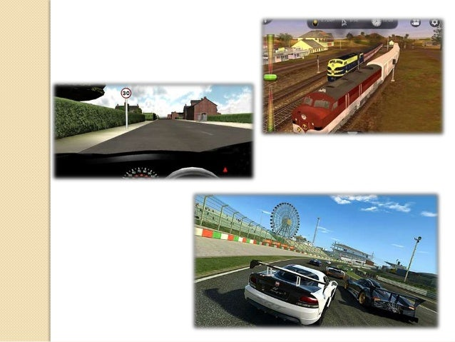 Driving ed 2 games online free being a dealer in a casino