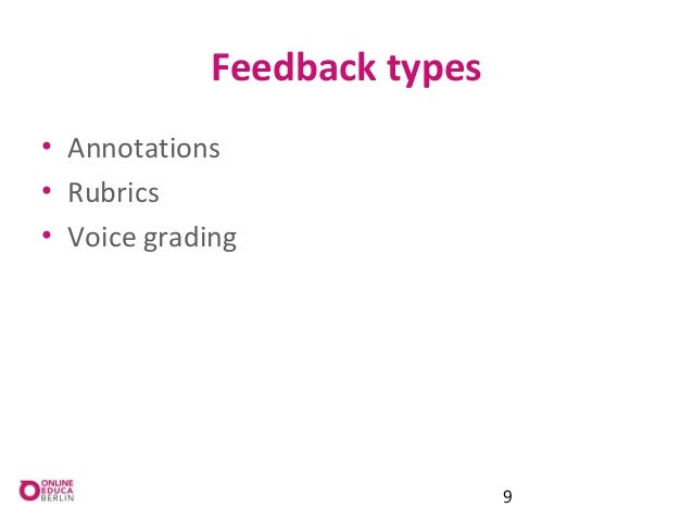 automated grading system advantages Automated marking of assignments consisting of written text would doubtless be  of advantage to teachers and education administrators alike when large.