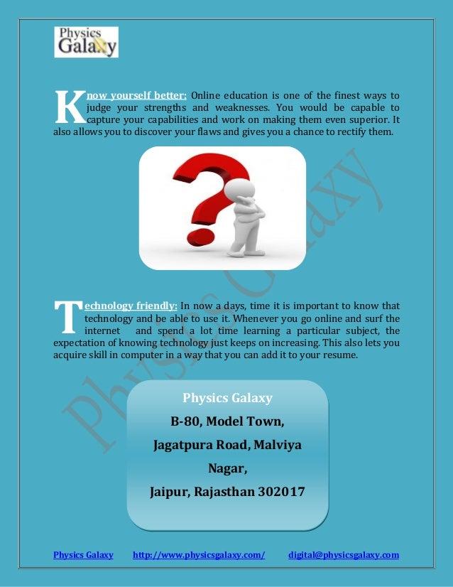 Dissertation abstracts international journal zakat