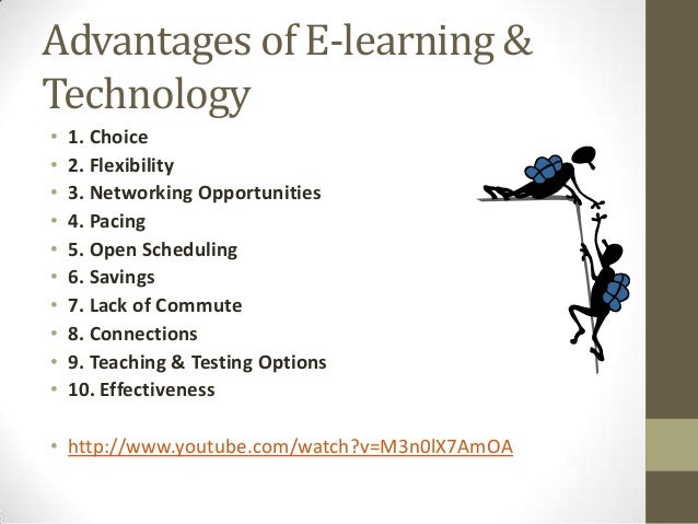 learning online versus the classroom essay 2006-10-14  online learning and instruction,  traditional classroom instruction is face-to-face instruction,  application assessment focused on collaborative learning and included a combination of essay writings,.