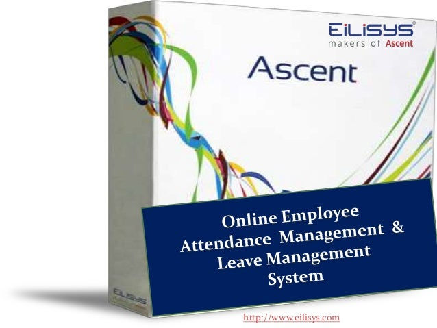 personnel information leave management system Free attendance management system and time clock  for more information about using hrmy - free hr software (online leave management software), .