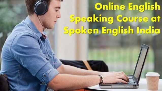 Image result for online english course