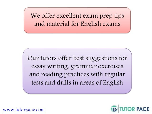 english essay writing tutor Choose the best college essays tutor for you from many highly-rated tutors available for personalized in-home or online college essays tutoring english writing.