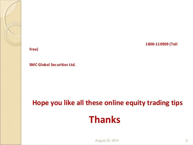 Share Market Equity Tips, Top 10 Equity Intraday Tips, Get