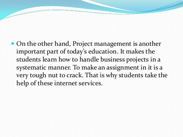 essay help in essay graduate admission essay help tumblr fiction writing help