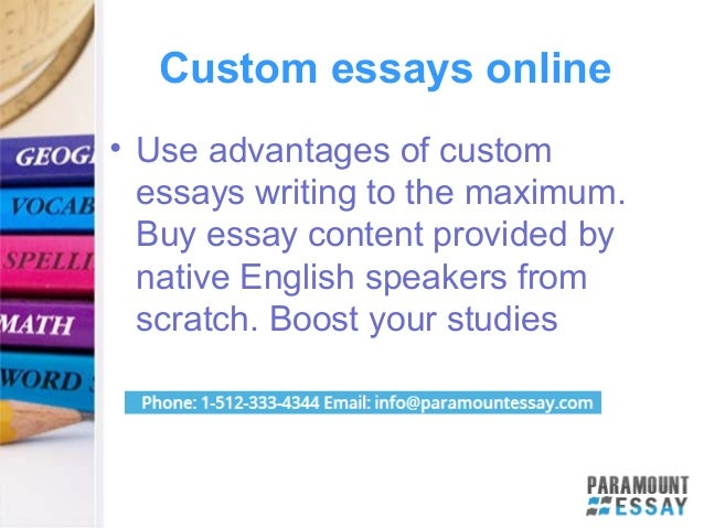 professional custom essay writer for hire online  discount code for custom writings