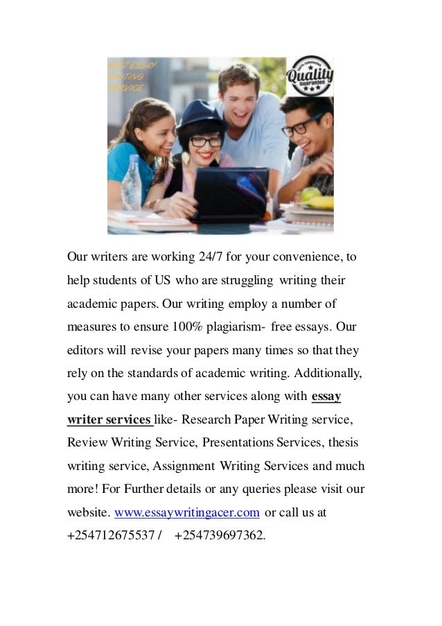 Best personal essay writer site uk picture 2