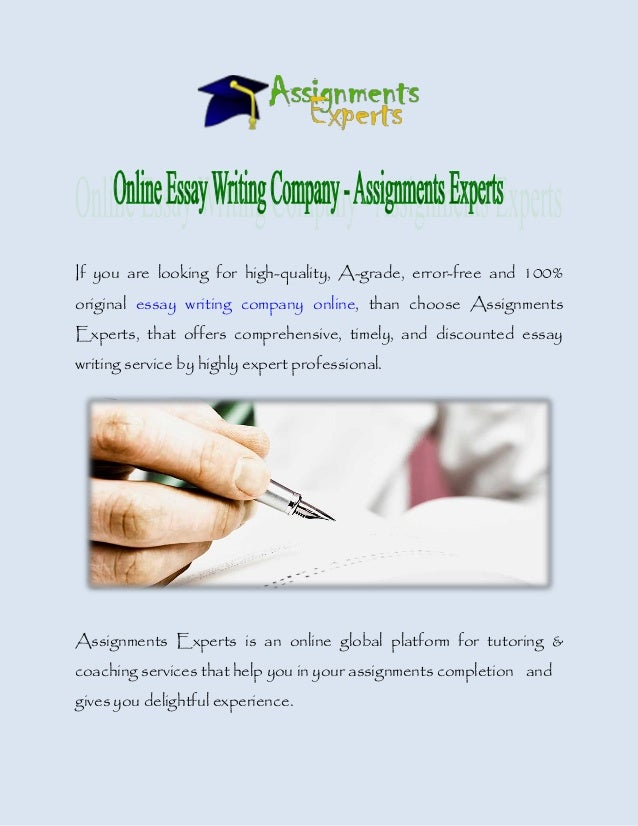 how to check plagiarism paper