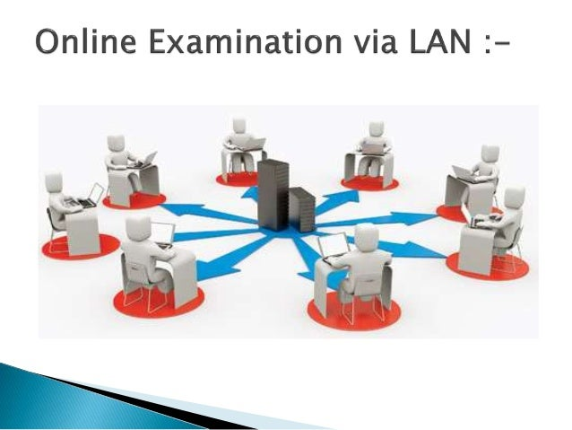 online examination Saas software designed to create online exams, courses and tests with multiple  question types and student progress tracking learn more about easy lms.