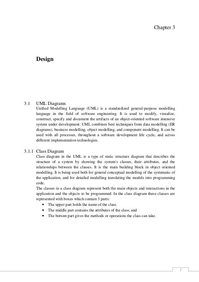 Online examination system 6 15 chapter 3 design31 uml diagrams ccuart Image collections