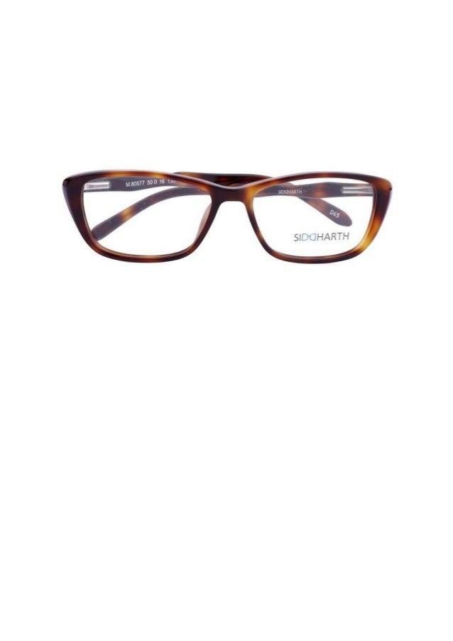 online eyeglasses shopping  Online eyeglasses shopping - siddharth opticals