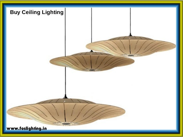 Online fancy lighting store in india buy ceiling lighting foslighting aloadofball Choice Image