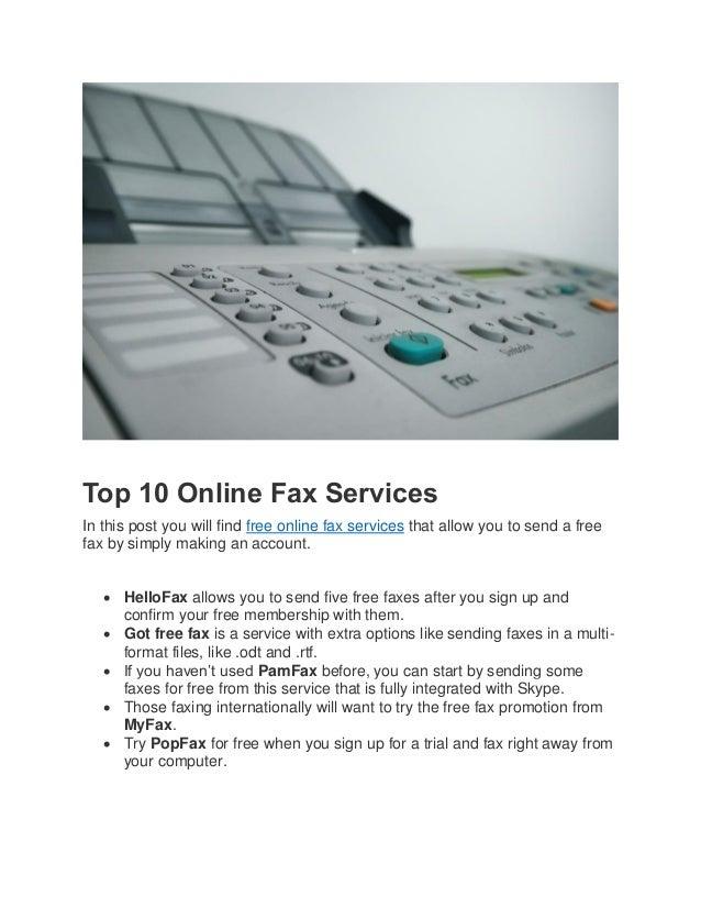 easy to send fax online services bestefax http bestefax org how