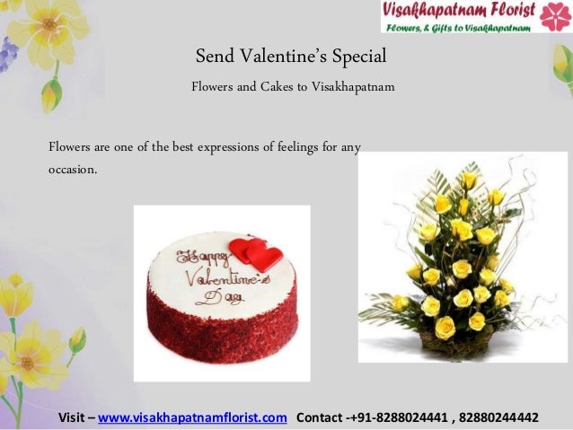 online dating visakhapatnam Visakhapatnam online dating, best free visakhapatnam dating site 100% free personal ads for visakhapatnam singles find visakhapatnam women and men at searchpartnercom find boys and girls looking for dates, lovers, friendship, and fun.